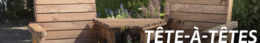 garden tete-a-tate beautiful garden ideas
