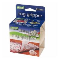See more information about the Ultratape Rhino Rug Gripper Carpet Adhesive 48mm x 4.8m