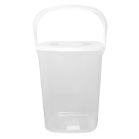 See more information about the Beaufort 10Lt Square Food Container With Handle
