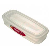 See more information about the Beaufort 1Lt Oblong Bacon Food Container