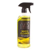 See more information about the Auto Extreme Wheel Cleaner 720ml