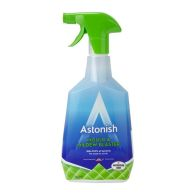 See more information about the Astonish Mould & Mildew Blaster (750ml)