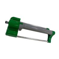 See more information about the Oscillating Garden Sprinkler