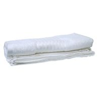 See more information about the Bath Sheet Towel 90 x 135cms White