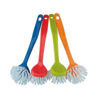 See more information about the Wash Up Brush Orange