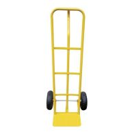 See more information about the Heavy Duty Hand Truck