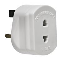 See more information about the Status Shaver Adaptor (1 Amp)