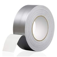 See more information about the Ultratape Premium Rhino Gaffer Tape 48mm x 25m - Silver