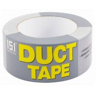See more information about the 151 Duct Tape 48mm x 30m