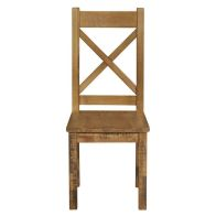 See more information about the Dovetale Dining Chair