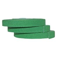See more information about the Growing Patch 3 Piece Hook & Loop Fixing Tie Set