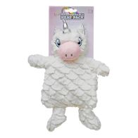 See more information about the Unicorn Micro Heat Pack - White