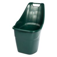 See more information about the Ward Plastic Rolling Garden Cart 55 Litre