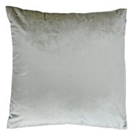 See more information about the Grey Shimmer Cushion 45 x 45cm