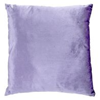 See more information about the Heather Shimmer Cushion 45 x 45cm