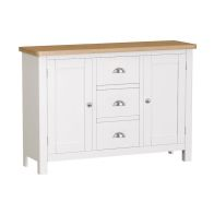 Oak Furniture Save Up To 35% Off RRP