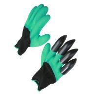 See more information about the Growing Patch One Size Digging Garden Gloves