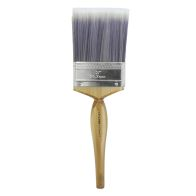 See more information about the 3 Inch Sapphire Paint Brush