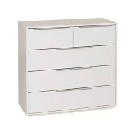 Budget White Furniture Save Up To 50% Off RRP