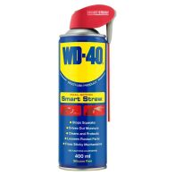See more information about the WD-40 Smart Straw 400ml