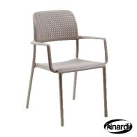 See more information about the Nnardi 2 Pack Bora Chair Turtle Dove