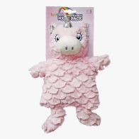 See more information about the Unicorn Micro Heat Pack - Pink