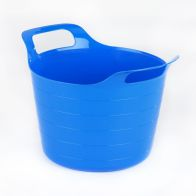 See more information about the Flexi Tub 7L Blue