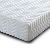 See more information about the Coolblue Memory 1500 2ft 6in Small Single Mattress