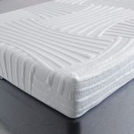 See more information about the 4G Aircool Comfort 3ft Single Mattress