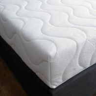 See more information about the Sports Active 1500 Pocket 3ft Single Mattress