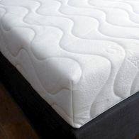 See more information about the Medical Grade Physio 3ft Single Mattress