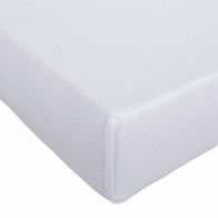 See more information about the Economy Long Life Foam 2ft 6in Small Single Mattress