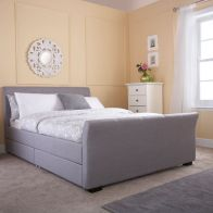 Beds Save Up To 35% Off RRP