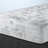 See more information about the Imperial Natural Pocket 2ft 6in Small Single Mattress