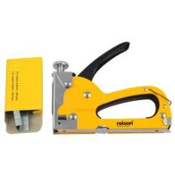 See more information about the Rolson Light Duty Staple Gun