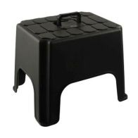 See more information about the Step Stool with Carry Handle