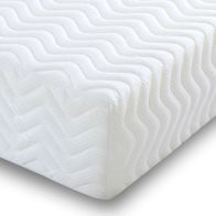 See more information about the Multizone Memory 1500 2ft 6in Small Single Mattress
