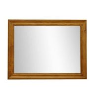 See more information about the Montacute Oak Large Wall Mirror