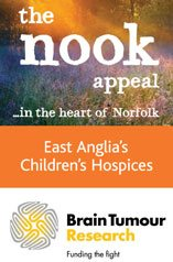 the nook appeal