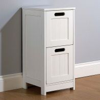 See more information about the Colonial 2 Drawer Slim Chest